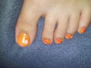 petits piétons fruités dans nail art 2012-08-17-16.38.23-300x225