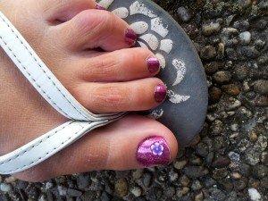 diabolo violette dans nail art 2012-08-19-19.07.48-300x225