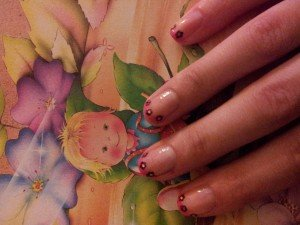 jardin fleuri dans nail art 2012-09-22-19.34.59-300x225