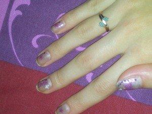 la vie en rose dans nail art 2012-10-13-15.57.04-300x225