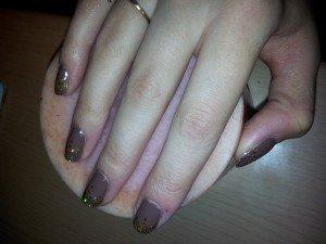 2012-10-15-18.59.31-300x225 dans nail art