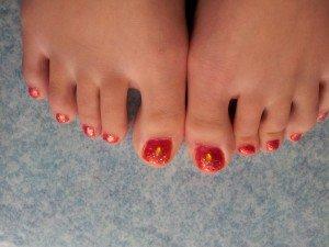 princesse d'orient dans nail art 2012-11-08-12.37.12-300x225