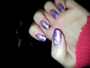 puprle sky  dans nail art 2012-11-24-12.47.25-300x225