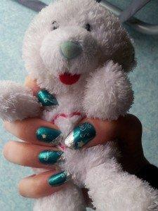 2012-12-04-13.37.231-225x300 dans nail art