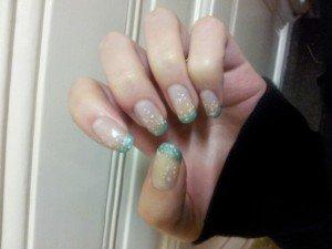 il neige dans nail art 2012-12-18-21.43.076-300x225