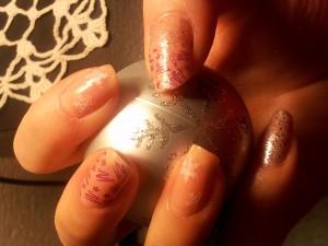 fin d année dans nail art 2012-12-29-17.41.31-300x225