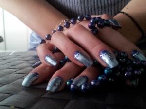 2013-01-17-13.56.51-300x225 étoiles dans nail art