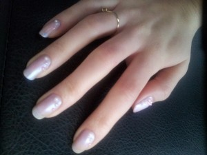 petite poupée dans nail art 2013-01-27-15.26.58-300x225