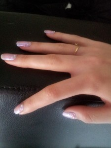 2013-01-27-15.27.41-225x300 demi perles dans nail art