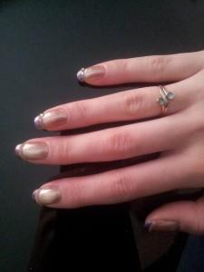 change de couleur au soleil dans nail art 2013-01-29-13.31.591-225x300