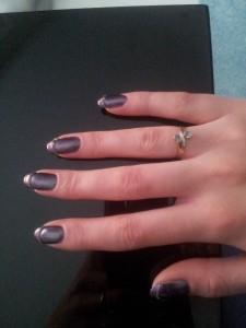 2013-01-29-13.34.43-225x300 delsol dans nail art