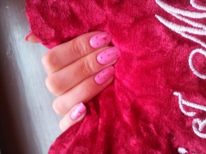 2013-02-15-16.28.03-300x225 coeurs dans nail art