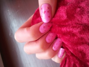 saint valentin dans nail art 2013-02-15-16.28.332-300x225