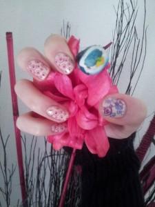 rococo  dans nail art 2013-02-24-13.12.141-225x300