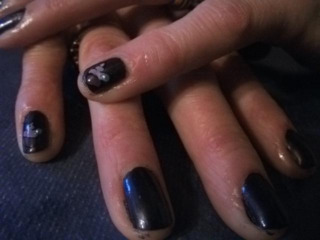 gourmandise dans nail art dscf1101